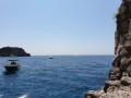 Neapol-i-Amalfi111