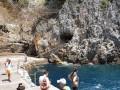 Neapol-i-Amalfi112