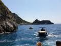 Neapol-i-Amalfi113