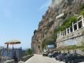 Neapol-i-Amalfi114