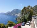 Neapol-i-Amalfi116