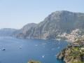 Neapol-i-Amalfi118