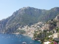 Neapol-i-Amalfi119