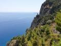 Neapol-i-Amalfi121