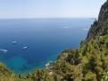 Neapol-i-Amalfi122