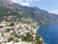 Neapol-i-Amalfi123
