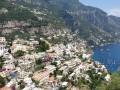 Neapol-i-Amalfi124