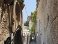 Neapol-i-Amalfi127