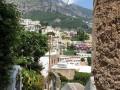 Neapol-i-Amalfi128