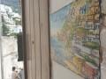 Neapol-i-Amalfi131