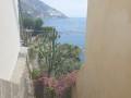 Neapol-i-Amalfi132