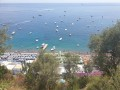 Neapol-i-Amalfi133