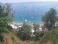 Neapol-i-Amalfi134
