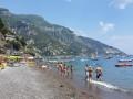 Neapol-i-Amalfi136