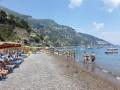 Neapol-i-Amalfi137