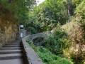 Neapol-i-Amalfi139