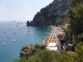 Neapol-i-Amalfi140