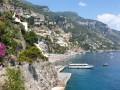 Neapol-i-Amalfi141