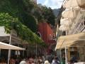 Neapol-i-Amalfi142