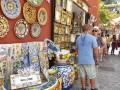 Neapol-i-Amalfi144