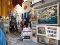 Neapol-i-Amalfi145