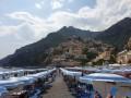 Neapol-i-Amalfi147