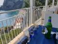 Neapol-i-Amalfi148