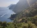 Neapol-i-Amalfi150