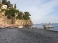 Neapol-i-Amalfi151