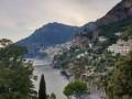 Neapol-i-Amalfi155