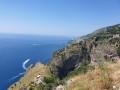 Neapol-i-Amalfi156