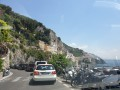 Neapol-i-Amalfi157