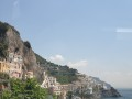 Neapol-i-Amalfi158