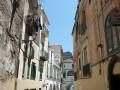 Neapol-i-Amalfi160