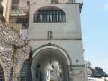 Neapol-i-Amalfi161