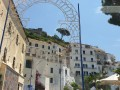 Neapol-i-Amalfi162