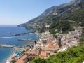 Neapol-i-Amalfi164