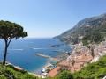 Neapol-i-Amalfi165