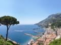 Neapol-i-Amalfi166