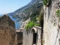 Neapol-i-Amalfi167