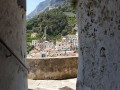 Neapol-i-Amalfi168