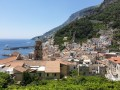 Neapol-i-Amalfi169