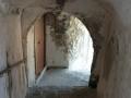 Neapol-i-Amalfi170