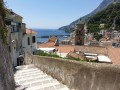 Neapol-i-Amalfi171