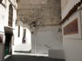 Neapol-i-Amalfi175
