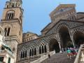 Neapol-i-Amalfi177