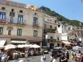Neapol-i-Amalfi178