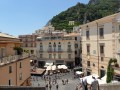 Neapol-i-Amalfi190