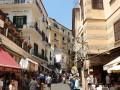Neapol-i-Amalfi191