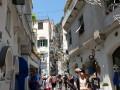 Neapol-i-Amalfi193